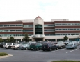 Winchester Medical Center