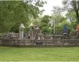 Fantasyland Park