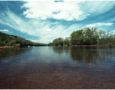 Shenandoah River State Park, 1,600 acres along the Shenandoah River.