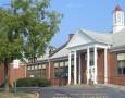 A.S. Rhodes Elementary School