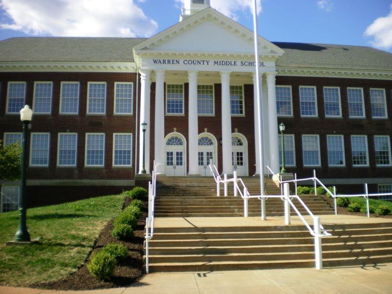 Virginia Beach Public Schools Pre K