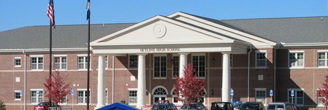 Education Warren County Eda